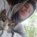 Jhordy, Home sitter Chiclayo Peru