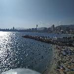 Jose, Home sitter Benidorm Spain | 10