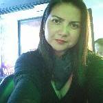 Josema77, Home sitter Antofagasta Chile