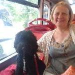 Luciana, Home sitter Rio de Janeiro Brazil