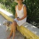 Lulu48, Home sitter Rieutort-de-Randon France | 7