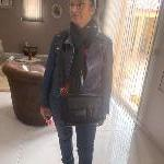 House sitter in  Pia France