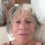 Marianna, Home sitter Champagné-les-Marais France