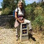 Marianna, Home sitter Champagné-les-Marais France | 8