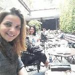 Michellefagundes, Home sitter Nova Friburgo Brazil