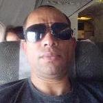 Wilsonboitrago, Home sitter Araguari Brazil | 2