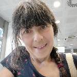 Raffaella, Home sitter Marta Italy | 2
