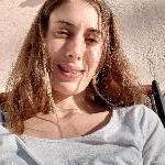 Raquelgirones, Home sitter Mora D'Ebre Spain