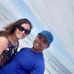 Welislainy, Home sitter Belo Horizonte Brazil | 6