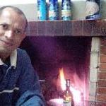 Wilsonboitrago, Home sitter Araguari Brazil | 3