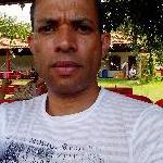 Wilsonboitrago, Home sitter Araguari Brazil | 5