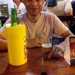 Wilsonboitrago, Home sitter Araguari Brazil | 7