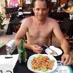 Wilsonboitrago, Home sitter Araguari Brazil | 8