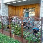 Raymani, Home owner Moudon Switzerland | 4