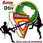 Rosilenerafaelaredes, Home sitter Nova Dimensão Mamoré Brazil | 1