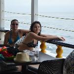 Sheila, Home sitter Resende Brazil | 4