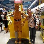 Sheila, Home sitter Resende Brazil | 7