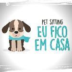 Sintra, Home sitter Portimão Portugal | 1