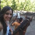 Sofia_sousa, Home sitter Carreira Portugal | 3