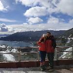 Home sitter à  Bahía Blanca Argentina