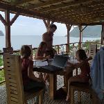 Soleil81, Home sitter Plougonven France | 4