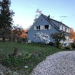Suze99, Home owner Durmenach France | 5
