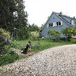house sitting em  Durmenach France