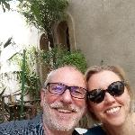 Thierrycarole, Home sitter Beaucaire France | 3
