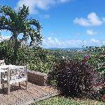 Titoy21, Home owner Le Vauclin Martinique | 2