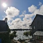 Verobonnet, Home sitter Belfort France | 4