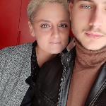 Vitamia19, Home sitter Monterotondo  Italy