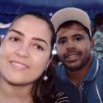 Welislainy, Home sitter Belo Horizonte Brazil | 2