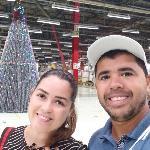 Welislainy, Home sitter Belo Horizonte Brazil | 3