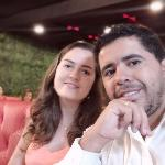 Welislainy, Home sitter Belo Horizonte Brazil | 8