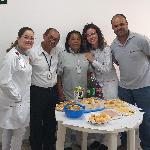 Welislainy, Home sitter Belo Horizonte Brazil | 9