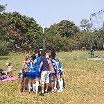 Welislainy, Home sitter Belo Horizonte Brazil | 10