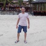 Wilsonboitrago, Home sitter Araguari Brazil | 6