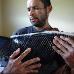 Wilsonboitrago, Home sitter Araguari Brazil | 9