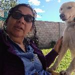 Zulmagonzalez, Home sitter El Colorado Argentina | 1