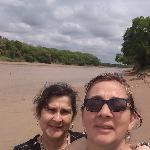 Zulmagonzalez, Home sitter El Colorado Argentina | 2