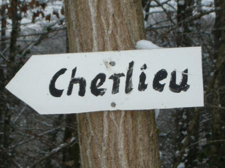 Home sitting Montigny lès Cherlieu, France