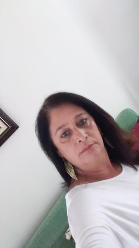 Home sitting Caraguatatuba, Brazil